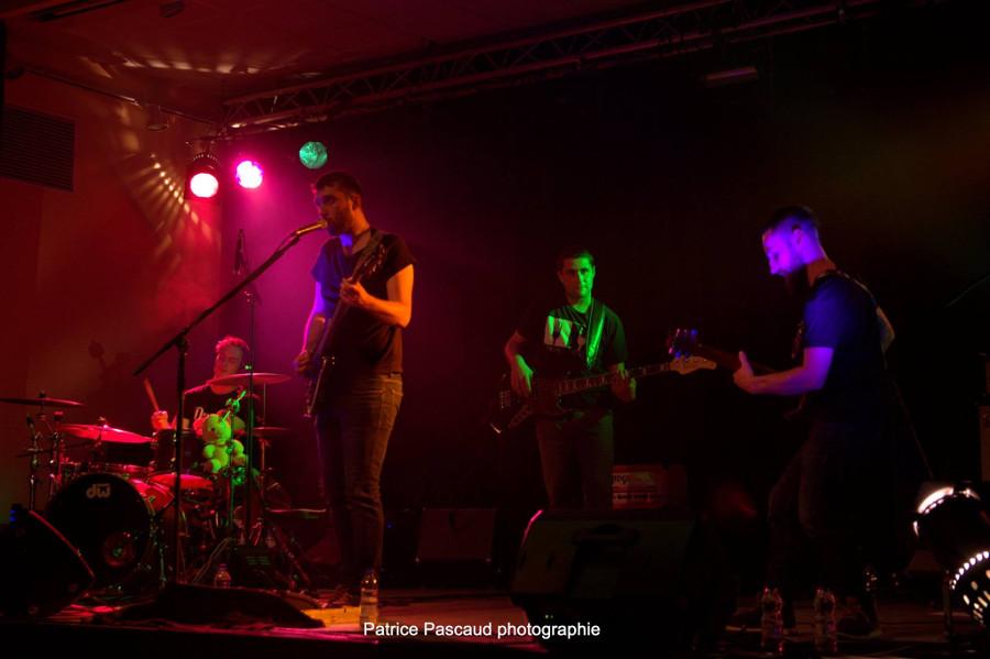GTMT - Home - Les Loges Virelart'daise