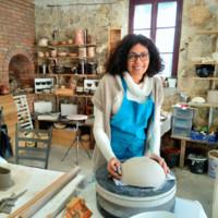 L'atelier de Yelipsa - Les Loges Virelart'daise