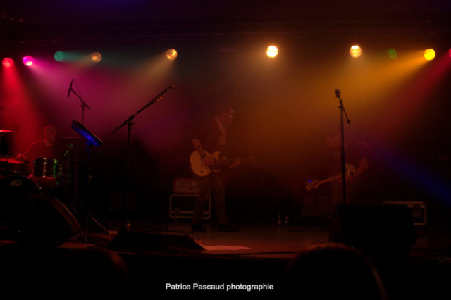 Photo Groupe LKO - Les Loges Virelartdaise - Virelade